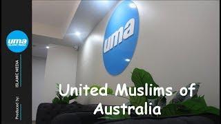 United Muslims Of Australia | Initiatives & Progress