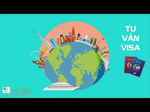 Làm Video Giá Cực Rẻ Và Nhanh Chóng