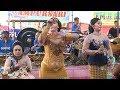 Download Lagu 🔴Live Streaming CS. DEGLENG NADA  The Wedding YOGA & ANISSA - Dayu, Kalangan, Klego, Byl.26-08-19 Mp3 Free