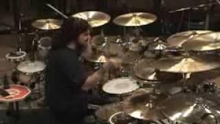 Forsaken - Mike Portnoy