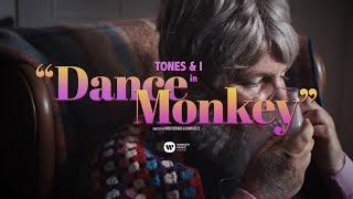 [แปลไทย] DANCE MONKEY - TONES & I