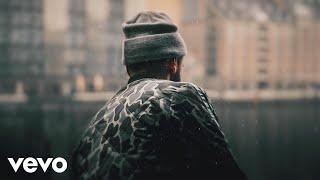 Mi Colega (Audio) - Tote King  (Video)