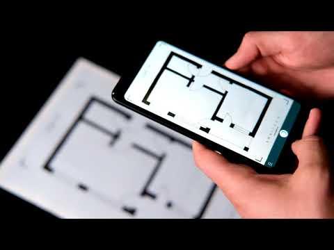 Startap iz Niša donosi revoluciju u arhitektonskom projektovanju - Platformu Arxitech već koriste biroi iz SAD i Srbije (VIDEO)