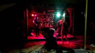 Video Exitus- Emo