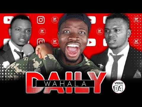 🔥 SHOCKING!! Obinim Responds One Blow + Sack ALL his Pastors? #DailyWahala