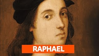 5 Things You Need to Know About Raphael | Artist Spotlight