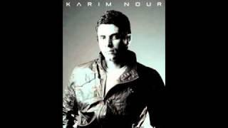 تحميل اغاني Karim Nour [ Enta Malak ] أغنية كريم نور / إنت مالك MP3