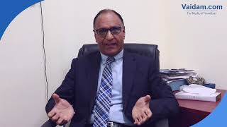 Dr. Murtaza Ahmed Chishti Video In India