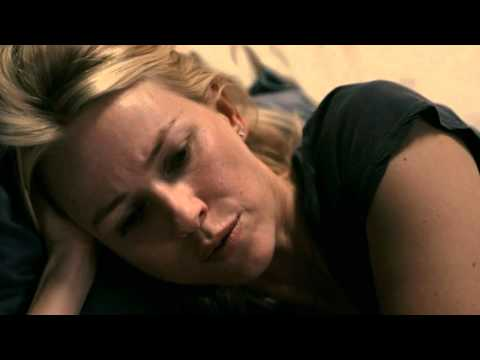 Fair Game (Clip 'I Don't Have Breaking Point')