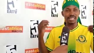 Kiapo cha Jimmy Kindoki kwa Simba SC | Morrison aache kabisa aliahidi ili iweje | Simba 4-1 Yanga