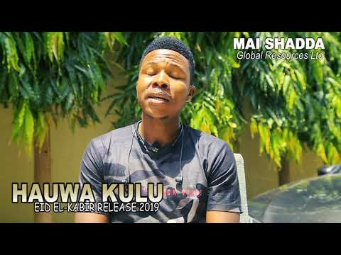 Download Umar M Shareef Hauwa Kulu Official Audio Song 11