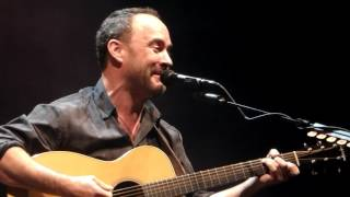 """Old Dirt Hill"" - Dave Matthews & Tim Reynolds live @ Hammersmith Apollo, London 21 March 2017"