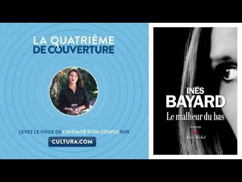 Vidéo de Inès Bayard