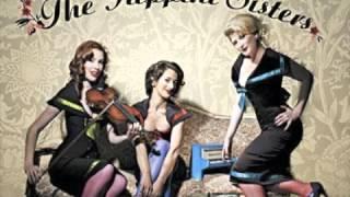 The Puppini Sisters Mr Sandman Music