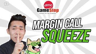🔥 The AMC & GameStop Squeeze: Proof You've been Looking For 🔥