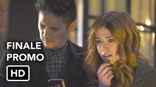 Episode 2x10 - Promo VO