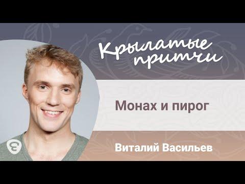 https://youtu.be/f9mAOTGvMg8