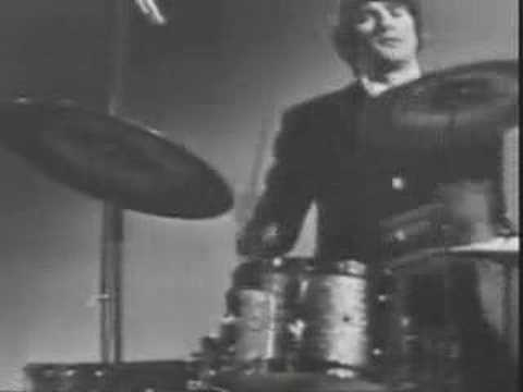 Heart Full of Soul (1965) (Song) by The Yardbirds
