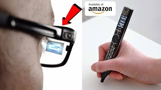 10 EXAM CHEATING GADGETS FOR STUDENTS 2020