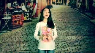Первое видео/Знакомство с подписчиками