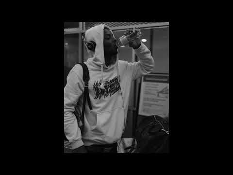 RetcH - Affection