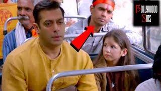 [PWW] Plenty Wrong With BAJRANGI BHAIJAAN (114 MISTAKES) Full Movie   Salman Khan Bollywood Sins #17