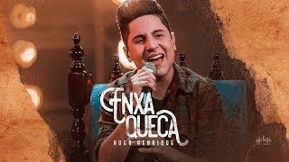Hugo Henrique   Enxaqueca   EP Preview