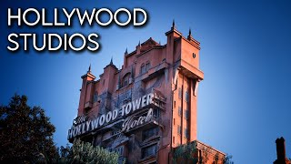 Welcome Home Movie Stars! || Disneys Hollywood Studios ReOpens!