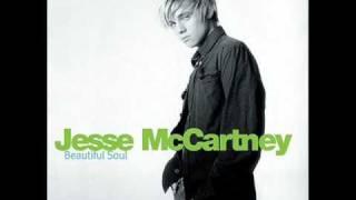 Jesse McCartney - Take Your Sweet Time