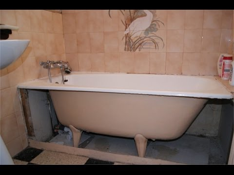 comment reparer une douche italienne la r ponse est sur. Black Bedroom Furniture Sets. Home Design Ideas