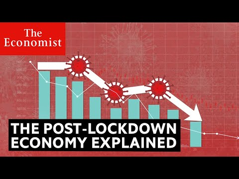 The Economist | Covid-19: why the economy could fare worse than you think