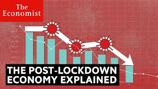 Covid-19: why the economy could fare worse than you think | The Economist