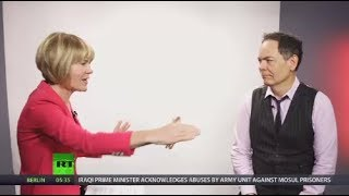 Keiser Report: Uber Business (E1112)