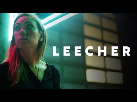 Video dan mp3 Leecher - TelenewsBD Com