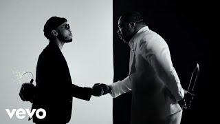 Busta Rhymes, Anderson .Paak - YUUUU (Official Video)