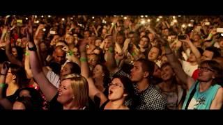 LUCIE - Chci zas v tobě spát (live)