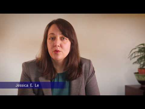 Employment Law Video Thumbnail