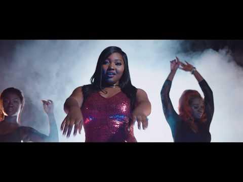 DJ NIQY ft. WAKILI - SOUND IT