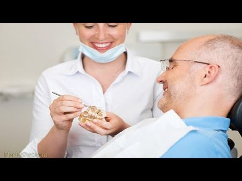 Affordable-Dental-Tourism-in-Los-Algodones-Mexico-Sani-Dental