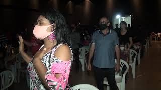 Pastores de igrejas de Patos de Minas dizem que seguem a risca protocolo sanitário nas celebrações presenciais