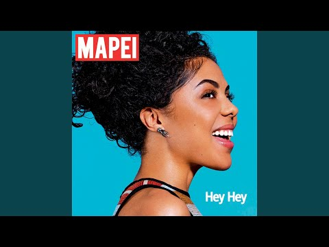 Million Ways to Live performed by Mapei
