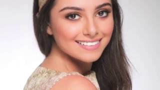 Maritta Hallani   Chou Baddak EXCLUSIVE Lyric Clip   2016   ماريتا الحلاني   شو بدك حصريًا