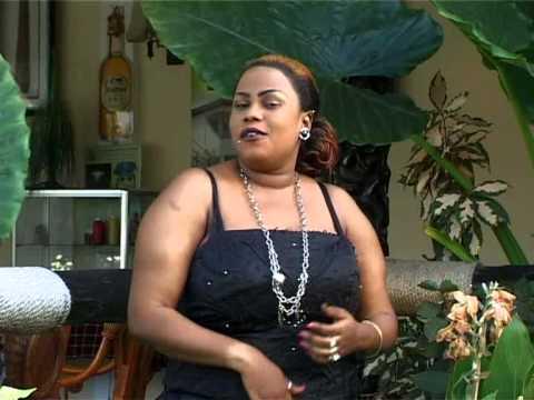 Mashauzi Classic Modern Taarab – Umdhaniae Ndiye (Official Video)