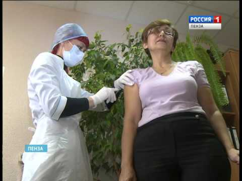 Суперинфекция при гепатите