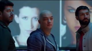 Фильмы который стоит посмотреть «КОБЕЛИ» Таир Мамедов Камеди HD !