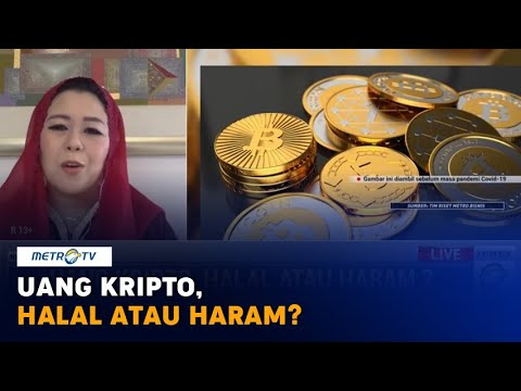 Kereskedelmi bitcoin a coinbase-en