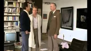 Derrick Folge 119   Gangster Haben Andere Spielregeln (1984)