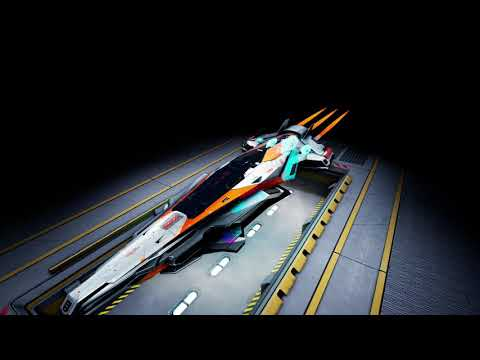 Pacer : Pacer xbox gameplay trailer