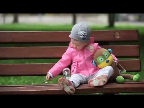 Come guarire leczema su guance al bambino