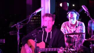 Johnny & Jesse Clegg private concert